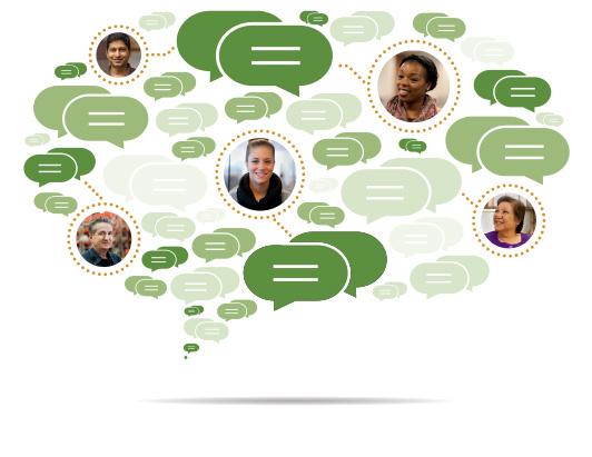Employee Opinion Survey Comp