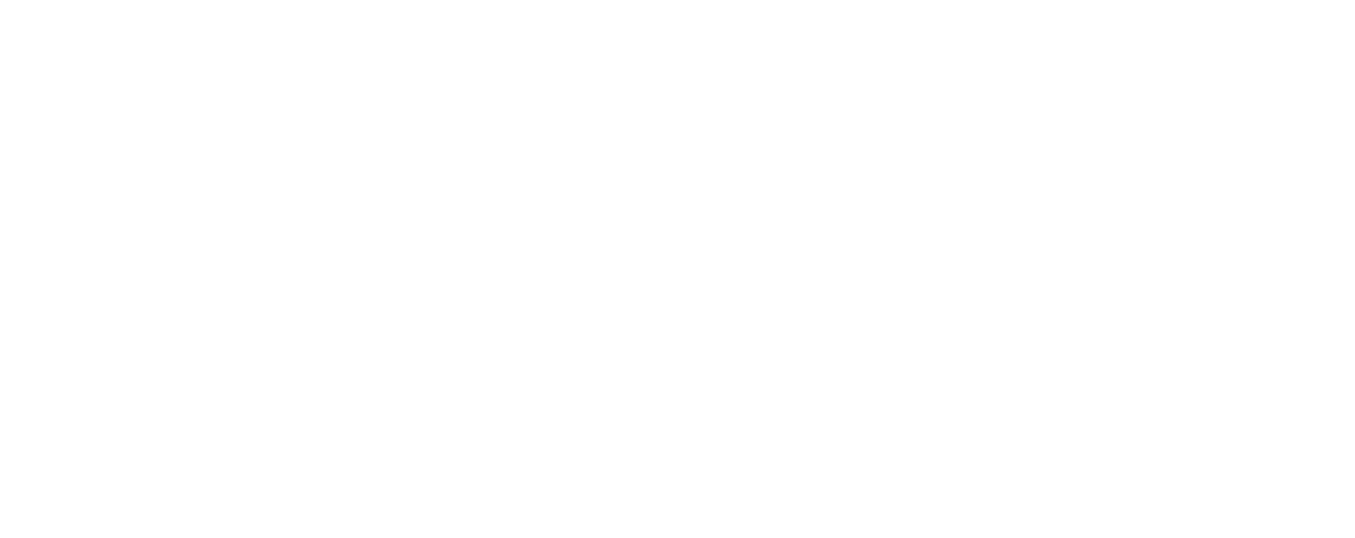 Outlined Icons