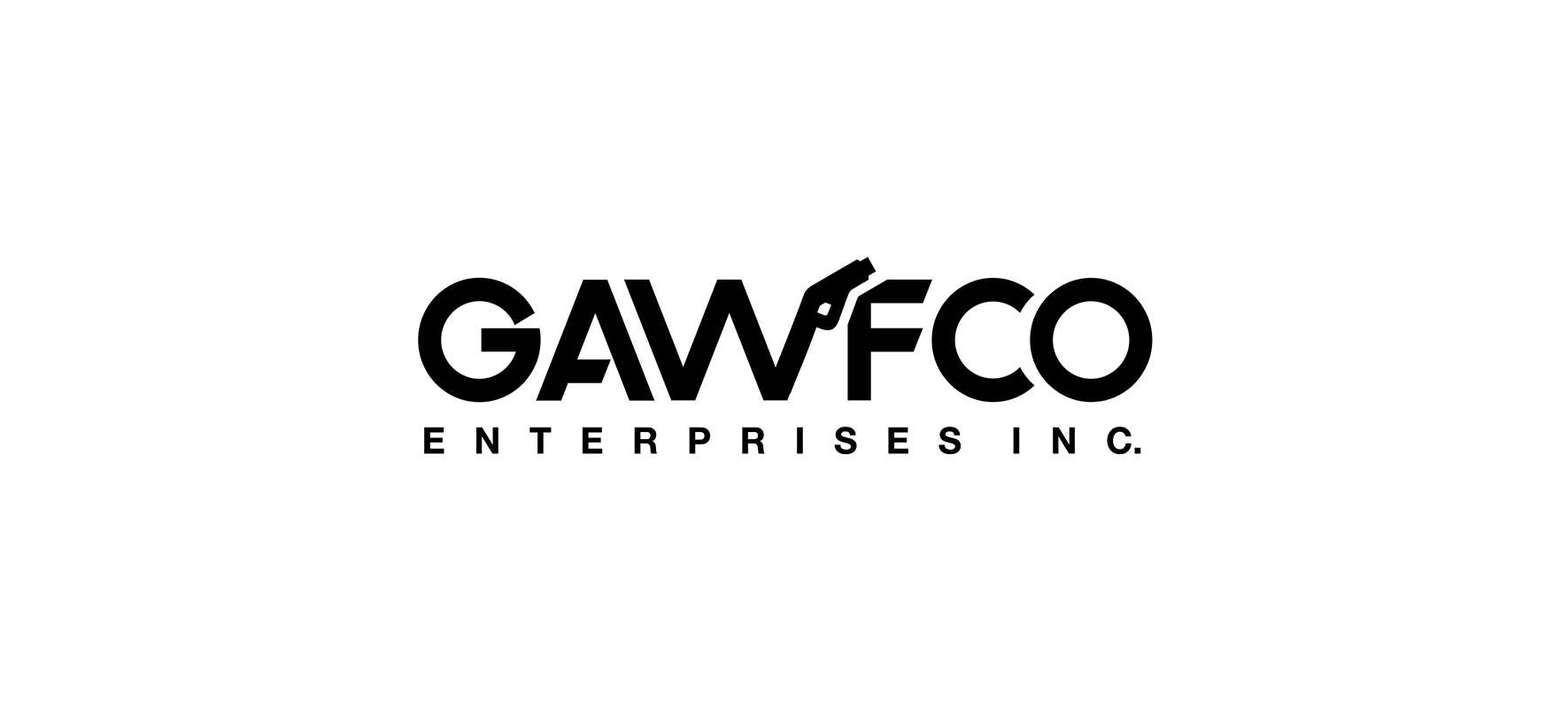 Gawfco Logo
