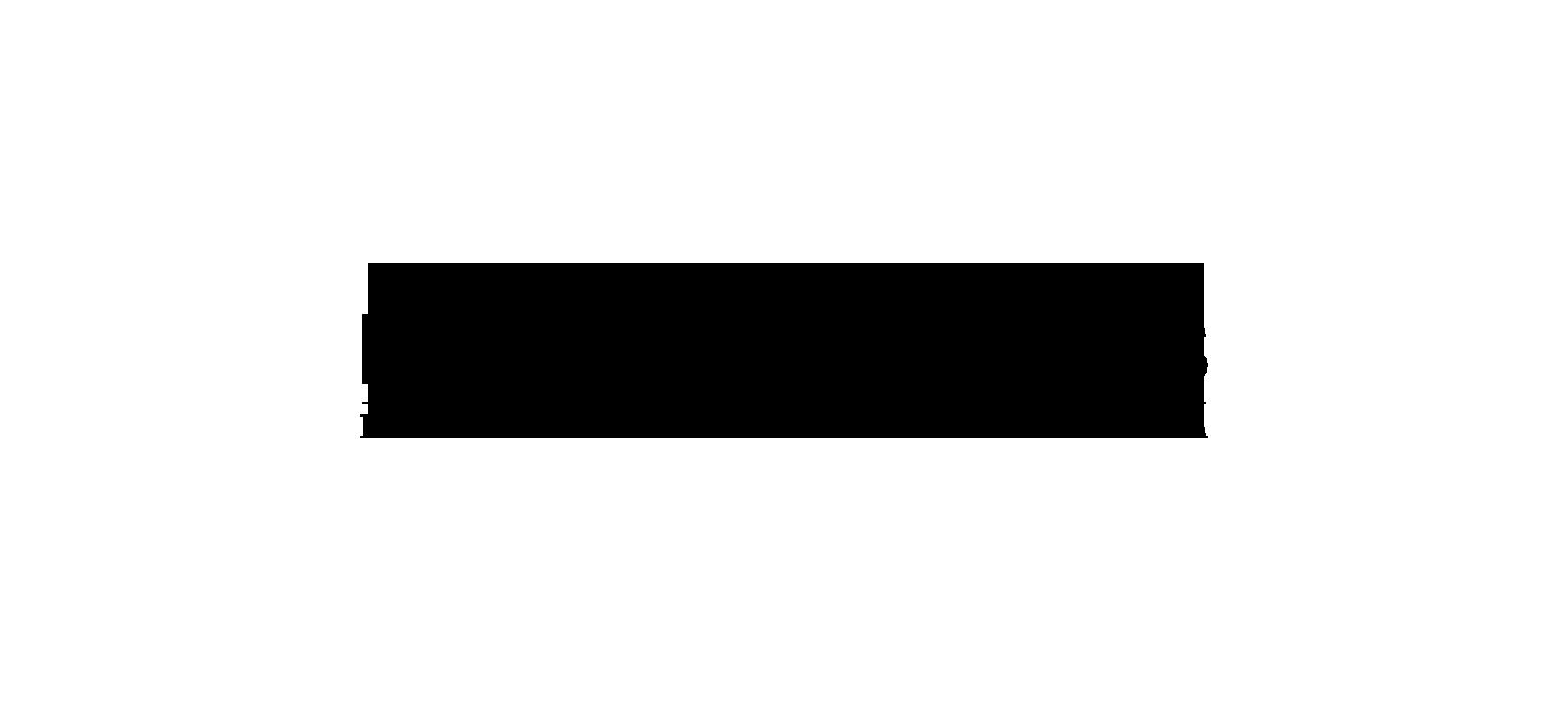 NewLuxuryBaths Logo